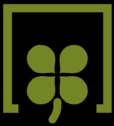 bonoloto (1)